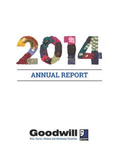 goodwillar2014